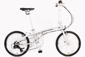 360 khrom 1 350x233 - Велосипеды в Павловском Посаде Fuji (Фуджи), STINGER, NOVATRACK, STELS, FORWARD и др...