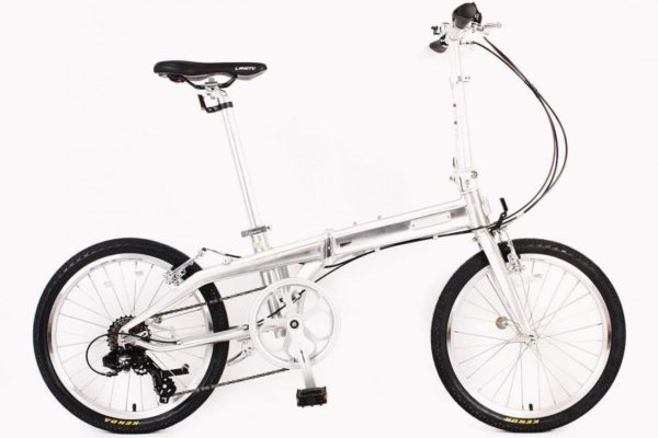 "360 khrom 1 600x400 - Велосипед Стелс (Stels) Pilot-360 14"" V010, Алюминий  , р. 9"", цвет  Хром"