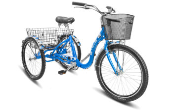 """Energy IV 24 V020 blue 350x228 - Велосипед Стелс (Stels) Energy-IV 24"""" V020, Алюминий , р. 15.5"""", цвет   Синий"""