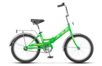 Pilot 310 20 Z011 green yellow2018 350x228 - Велосипеды в Павловском Посаде Fuji (Фуджи), STINGER, NOVATRACK, STELS, FORWARD и др...