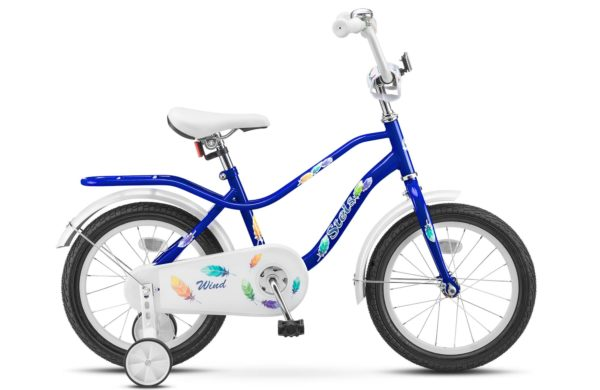 "Wind 14 Z010 blue 600x390 - Велосипед Стелс (Stels) Wind 14"" Z020, Сталь , р 9,5"", цвет   Синий"