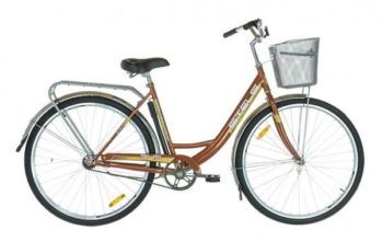 "korichnevyy 350x221 - Велосипед Стелс (Stels) Navigator-345 28"" Z010 , Сталь , р. 20"", цвет  Коричневый"
