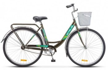 "temno olivkovyy 350x228 - Велосипед Стелс (Stels) Navigator-345 28"" Z010 , Сталь , р. 20"", цвет  Тёмно-оливковый"